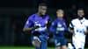FC Midtjylland tynder truppen: Udlejer angriber til Ungarn