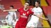 Liverpool vinder 3-0 over Leicester efter overbevisende præstation - se højdepunkterne
