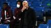 Spansk medie: Zidane vinker farvel til Real Madrid