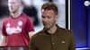 KEP efter Ståle-stikpille: 'Derfor skal FCK hellere spille med disse 2 mod BIF´