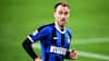 Sundhedseksperter: Serie A bør droppe genstart i maj