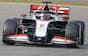 Grosjean om fremtiden: 'Kigger på fristende ting udenfor F1'