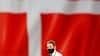 England-boss efter 0-0 i Parken: Vi burde ikke have spillet