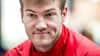 Medie: Joachim A. enig med storklub - får mere end 20 millioner om året EFTER skat