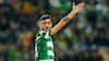 Sky Sports: Manchester United tilføjer vilde klausuler i Fernandes-aftale for at overgå Barcelona