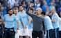 Medie: Efterforskere vil udelukke Manchester City fra CL