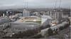 Dansker-klub klar med nyt stadion til Premier League