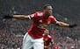 Man Utd-stjerne er den nye super-sub i Premier League