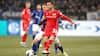 Ingvartsen på pletten - men Union Berlin tabte på udebane mod Schalke 04