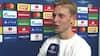 De Jong til Luna: 'Jeg føler mig virkelig godt hjemme i Barca' – 'De har taget flot imod mig'