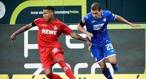 Bruun og Skov leverer assists i Hoffenheim-sejr - Se alle kasserne her