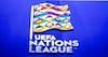 Tysk fodboldchef foreslår Nations League som miniturnering