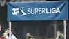 Historisk milepæl i Superligaens historie