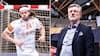Aalborg-boss afslører: Sådan lokkede vi Mikkel Hansen