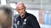 Bekræftet: Ståle Solbakken er ny norsk landstræner