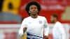 Medie: Arsenal tilbyder tre-årig aftale til Chelsea-profil