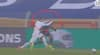 GRIM hævnakt: Prøver Marseille-spiller at rive hovedet af Neymar?