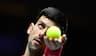Djokovic sender Serbien videre i Davis Cup