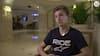 'Jeg har især ofret venner og skole for min karriere' - ærlig Christian Lundgaard i Macau - se det store indslag fra Kina på Viaplay