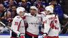 TV: Eller og Capitals åbner NHL-sæsonen med sejr