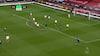 Vidunderligt Arsenal-mål vækker minder om 'Wenger-ball'