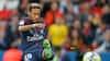 Avis: PSG-spillere er utilfredse med Neymars privilegier - se dem her