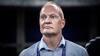 Ny Brøndby-boss taber første test i spidsen for de blågule