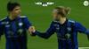 NordicBet Liga-klubber får svært ved at overholde nye coronaregler: 'Må en plaskvåd spiller ikke gå indenfor?'