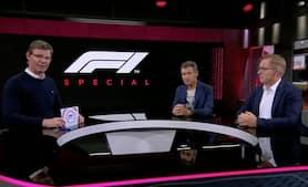 Savner du også F1? Se hele Formel 1 Special-programmet lige her
