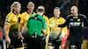 AC Horsens rasede over dommer efter nederlag - se hele afslutningen her og bedøm selv