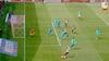 Marcondes-assist sender Brentford på finalekurs