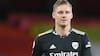 Avis: Arsenal overvejer at sælge Bernd Leno