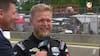 Kevin før IndyCar-debut: 'Dét her har været min største udfordring'