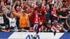 Endnu en klassescoring: Mané smadrer Liverpool tilbage i kampen - se begge mål her