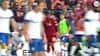 ABC-opspil: Liverpool-talent afslutter smukt angreb i sæsonens første træningskamp
