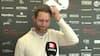 Ærgerlig Lucas Bjerregaard: Kunne ikke rigtigt finde ud af det