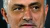 Bombe: Tottenham i 'fremskredne forhandlinger' med Jose Mourinho