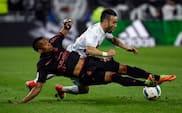 OFFICIELT: Inter henter spændende brasilianer i Frankrig