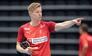 DHF vil fortsat tillade Jesper Jensen at dobbeltjobbe