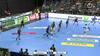 TV: Morten Olsen imponerer med kanon-kasse i Bundesliga-drama