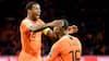 Glæde i UEFA: Alle 12 værtsbyer i EURO 2020 klar næste år