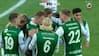 Ny træner til de grønne fra Sydsjælland
