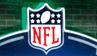 Dansker får sparket i NFL-klub