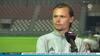 Hjemvendte Ankersen: 'Det her FCK-hold er ramt på selvtilliden'
