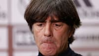 Historisk nederlag gør ondt på tysk landstræner: 'Skuffelsen er enorm'
