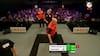Holland slår Danmark ud af World Cup of Darts - se afgørelsen her