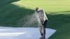 Svensk golfstjerne går karrierens dårligste runde i USA