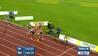 Dansk OL-håb: Jeg skal hakke et sekund af før Rio