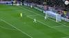 Magiske Messi scorede fem mål i én CL-kamp - se dem her