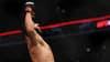 Kæberasler: Dominick Reyes slår Chris Weidman ud og sætter sig i position til storkamp